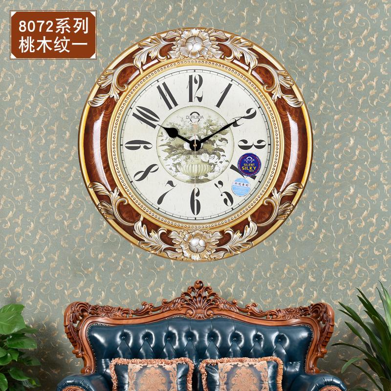 8072-1桃木纹