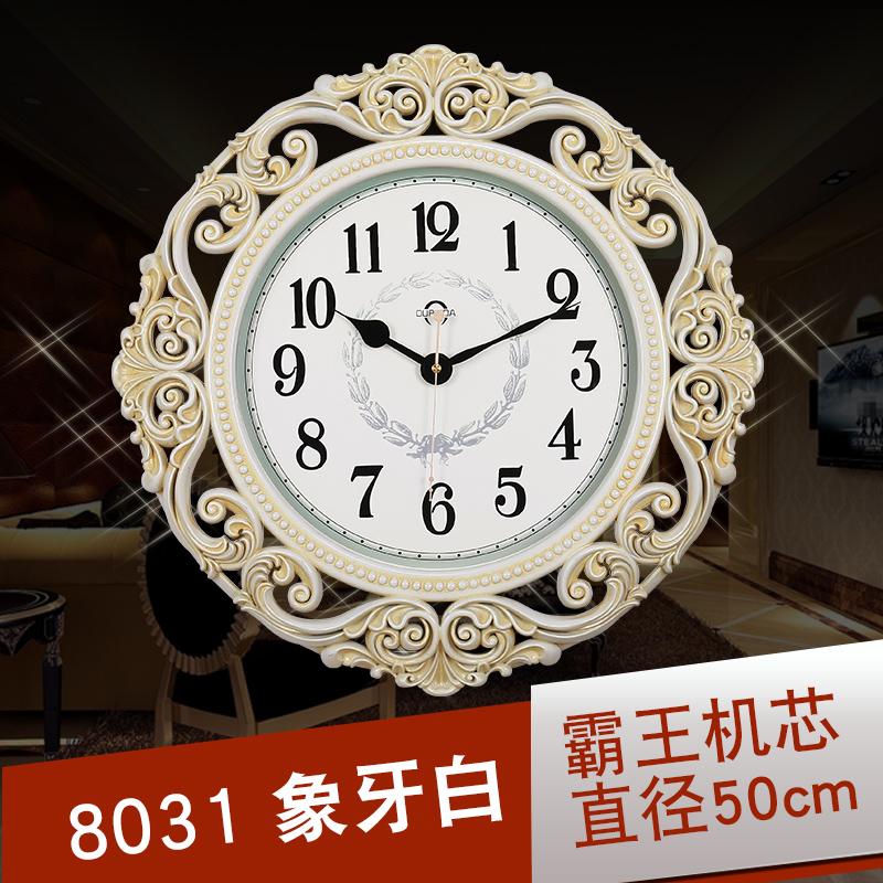 8031仿古瓷